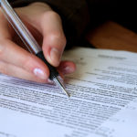 What Happens in a Foreclosure?
