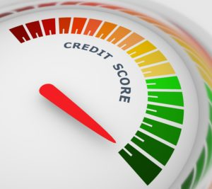 How Long Does a Foreclosure Stay on Your Credit Report