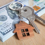 Foreclosure vs. Deed in Lieu