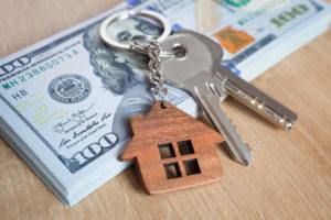 Foreclosure vs. Deed in Lieu