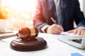 Probate Attorney New Port Richey FL