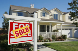 Real Estate Closing Attorney Spring Hill FL