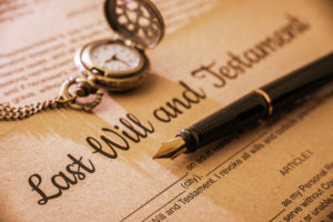Why Is Estate Planning Important