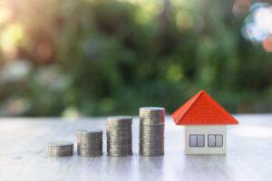 Estate Planning Attorney New Port Richey FL