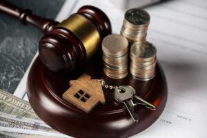 Foreclosure Attorney Spring Hill FL